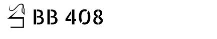 BB 408