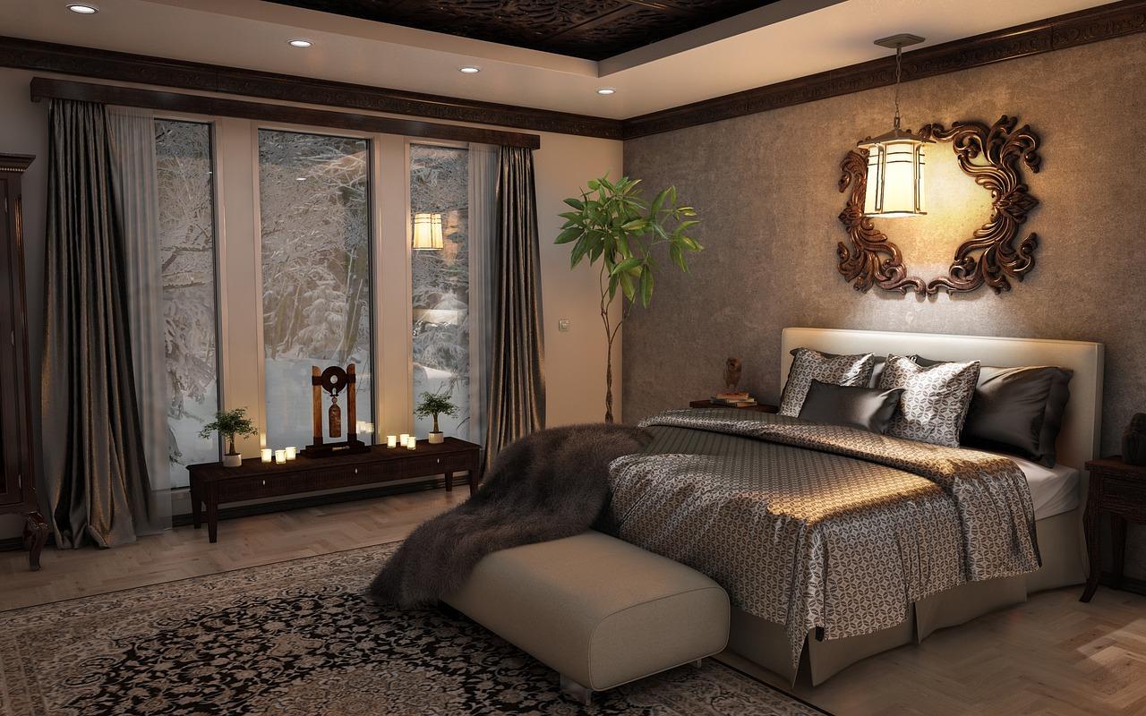 decoration-chambre