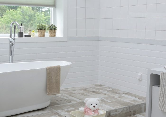 refaire-salle-de-bain