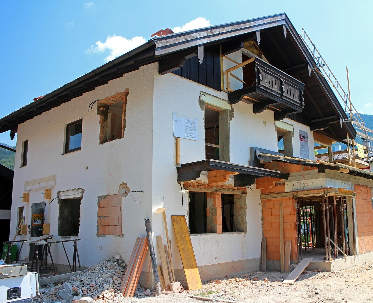 renovation-de-maison