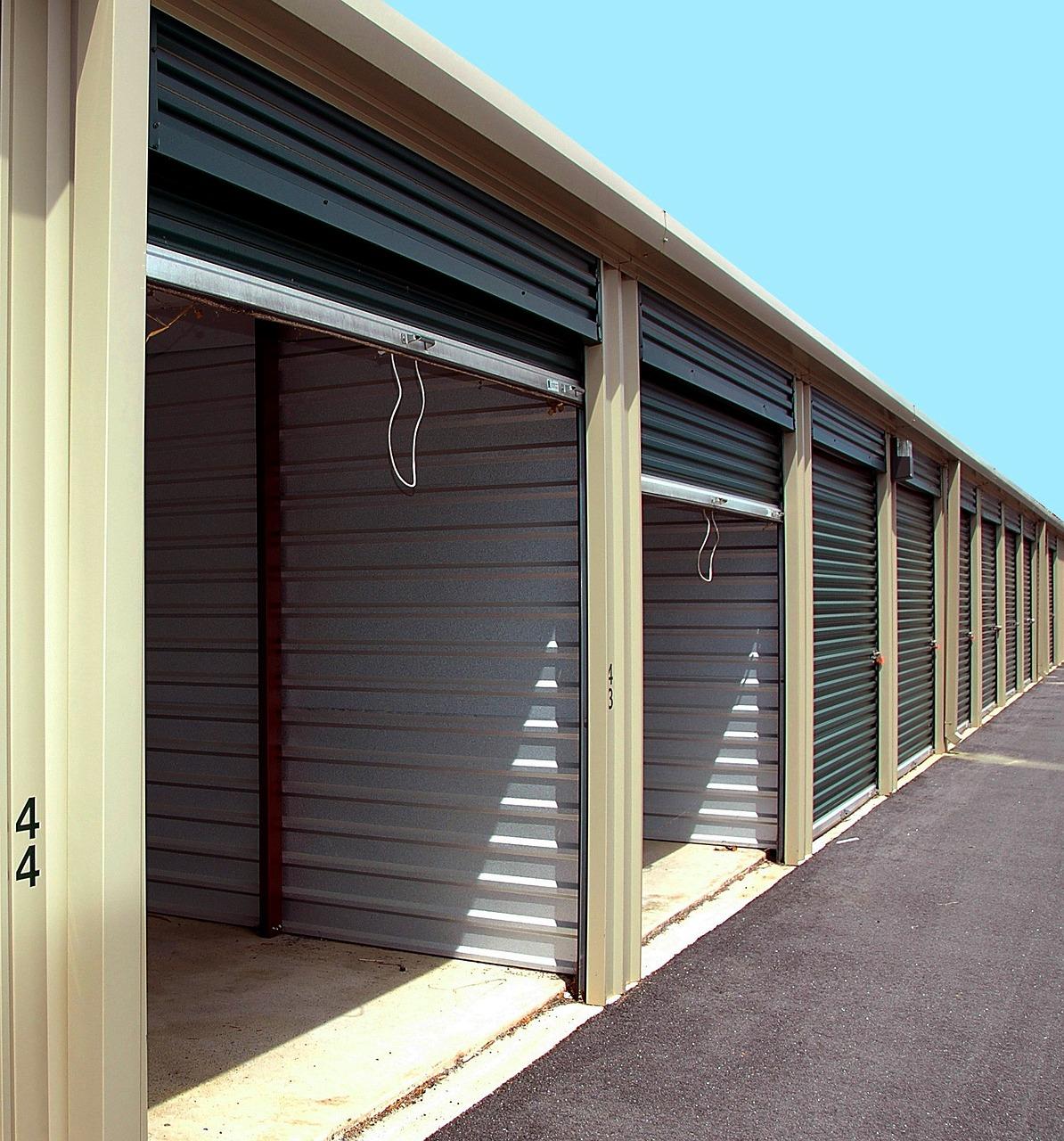 location-box-stockage